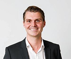 Jeroen Elst - CROP