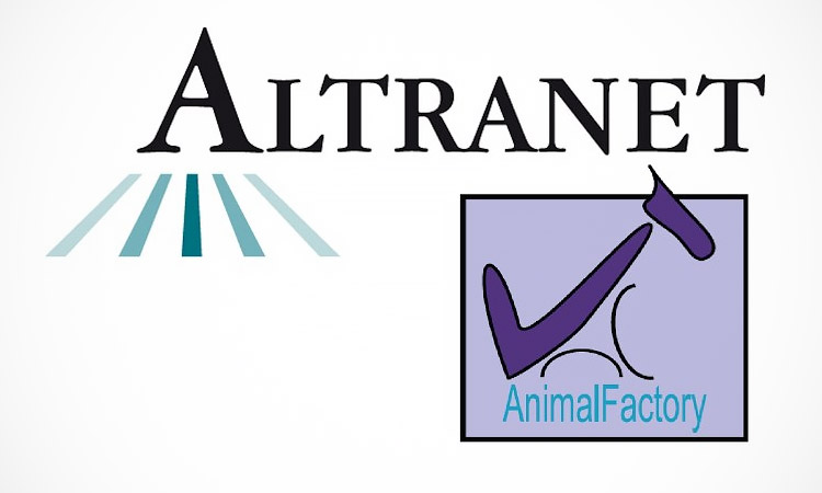 Altranet neemt Animalfactory over