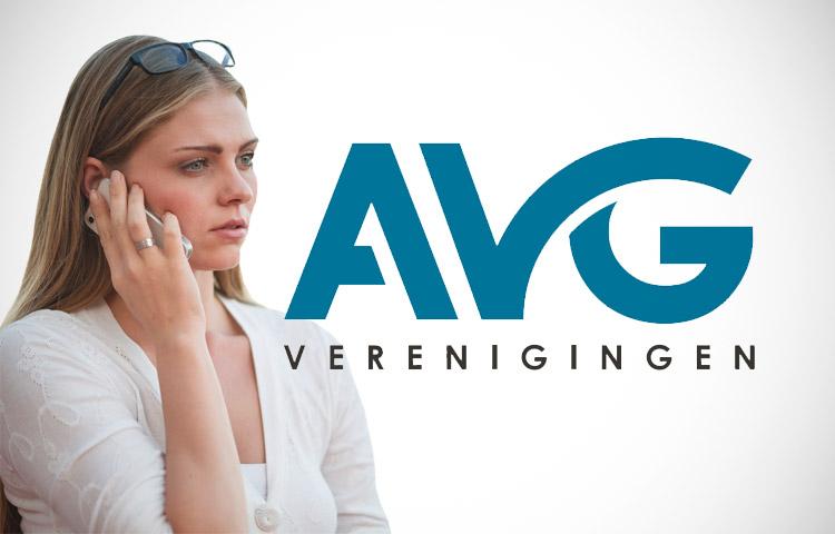 AVG voor Verenigingen