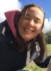 Christa de Ruijter