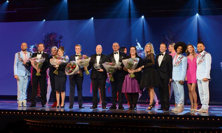 Dutch Pet Awards