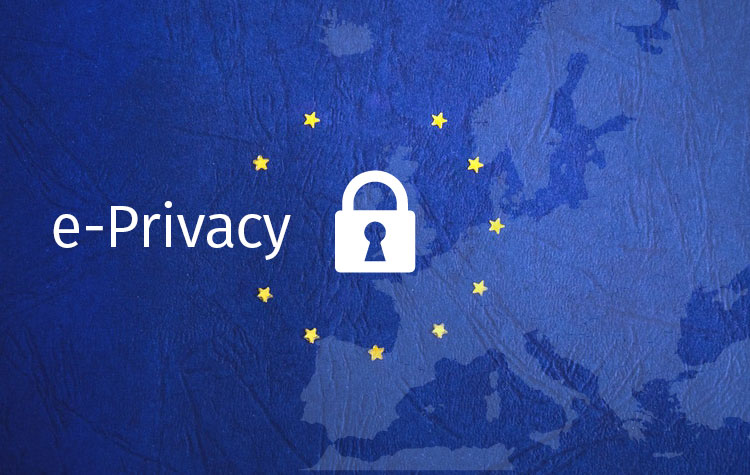 e-privacy regulation