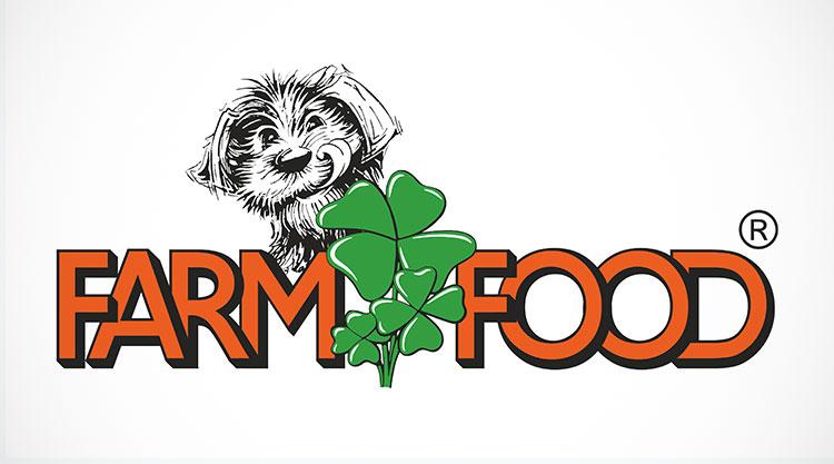 Farm Food zoekt buitendienstmedewerker