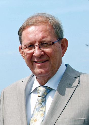 Hans Lohbeck