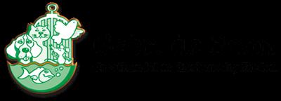 Gebr. de Boon sponsort Dibevo University