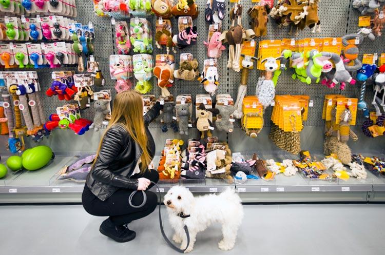 Pets Place - Bol.com