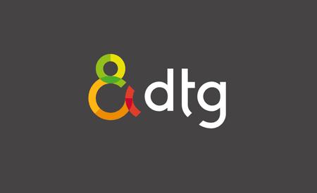 Dibevo waarschuwt voor spookfactuur DTG