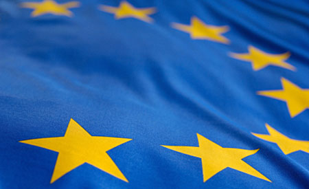 De Single Euro Payments Area (SEPA) staat voor een gemeenschappelijke binnenlandse betaalmarkt in Europa.