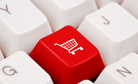 Webwinkel starten hoeft niet altijd uit te groeien tot een succes