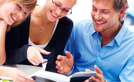 Met de Bedrijfsgezondheidscheck bekijken hoe de gezondheid en vitaliteit is van uw medewerkers.