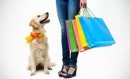 Wetswijziging bij consumentenverkoop