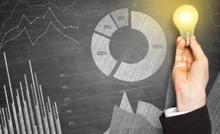 Cijfers van het CPB voorspellen een voorzichtig economisch herstel