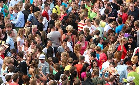 Crowdsourcing: de consument bepaalt het assortiment