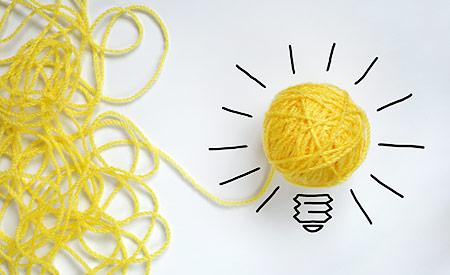 Advies geven is niet genoeg. Inspireer je klant door kennis te delen!