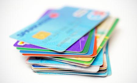 Betalingsverkeer enquete