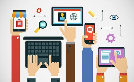 E-mailmarketing - leuke workshop voor iedereen die (betere) nieuwsbrieven wil versturen!