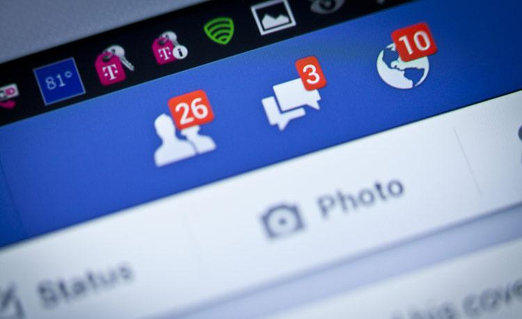 Social media-workshop - voor iedereen die meer klanten wil trekken door te adverteren op Facebook