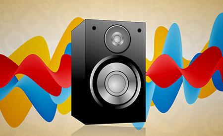 Rechtenvrije muziek? Dit zijn de risico's