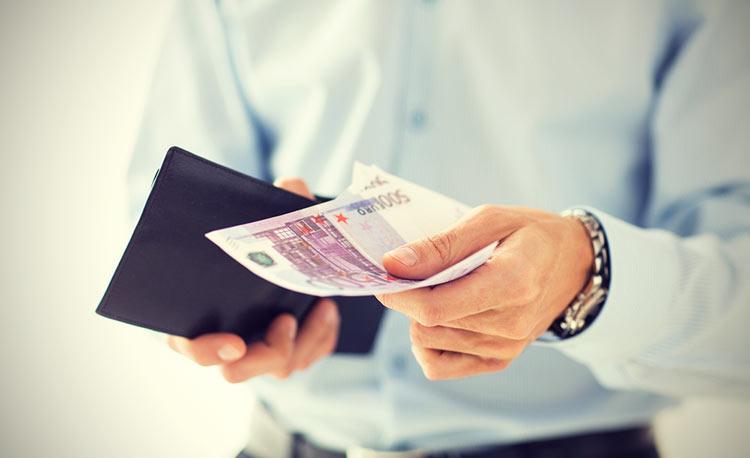 Subsidie EIA, MIA-Vamil, Praktijkleren