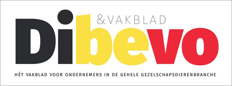Dibevo-Vakblad in België (Vlaanderen)