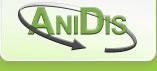 Anidis