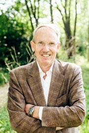 Geert van der Peet