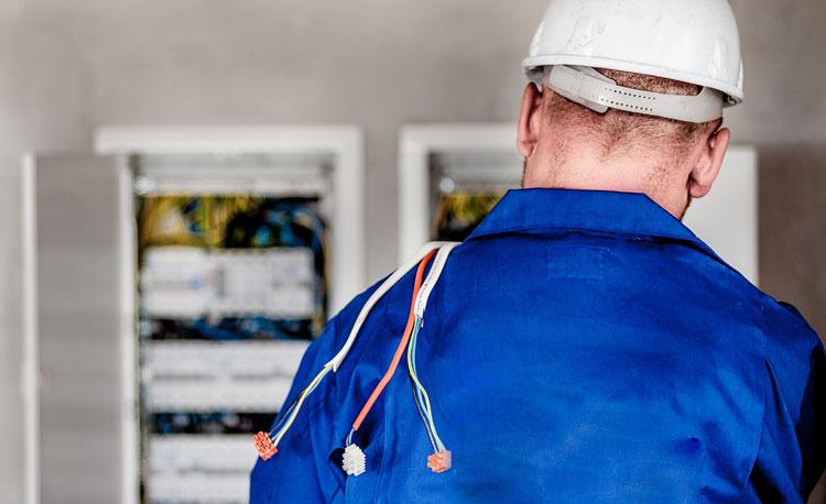 Concurrentie tussen meetbedrijven van gas en elektriciteit