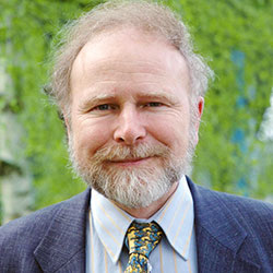Erik Teske