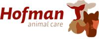 Hofman Animal Care sponsort Dibevo-Vakbeurs