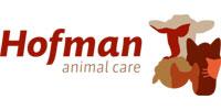Hofman Animal Care werkt mee aan de Dibevo-vakdagen