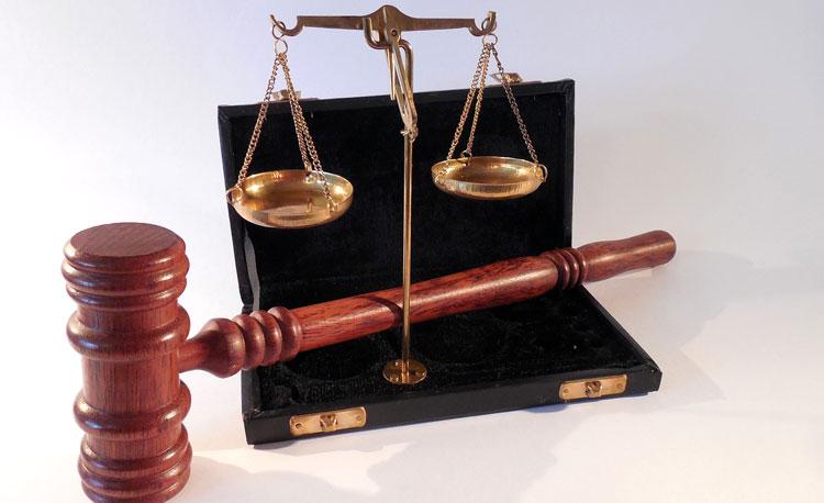 Dibevo-leden krijgen korting op juridisch advies