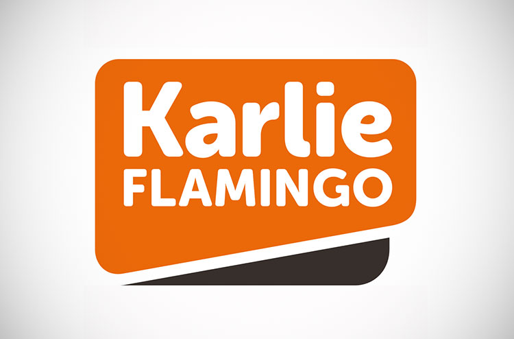 Karlie Flamingo faillissement