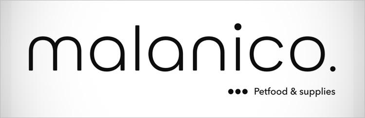Mol diervoeding heeft een nieuwe naam: Malanico.