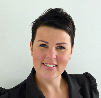 Marieke Wilmink