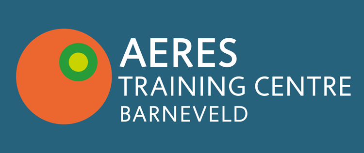 Aeres Training Centre Barneveld - logo