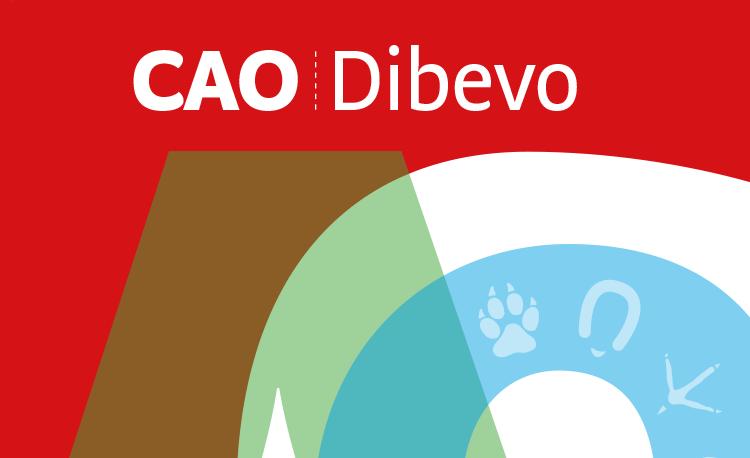Cao Dibevo - dierenspeciaalzaak, hengelsportzaken, aquariumspeciaalzaken