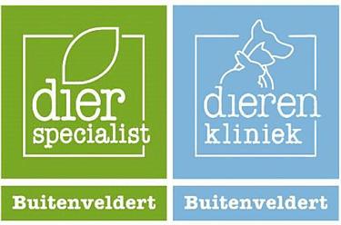 Dierspecialist Buitenveldert