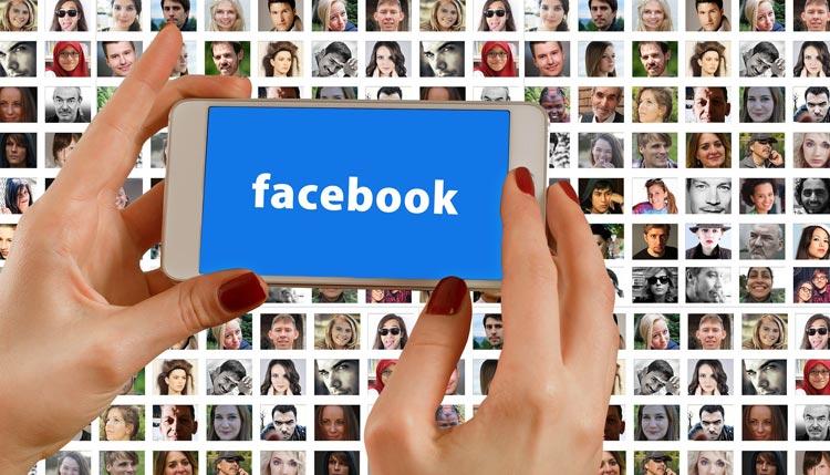 Facebook en volgers