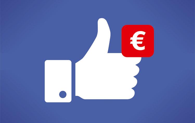 Facebooktraining Dibevo avondtraining