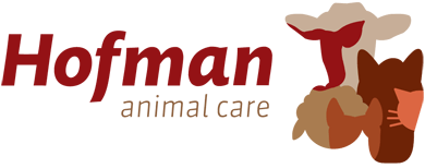 Hofman Animal Care sponsort Dibevo-Vakbeurs