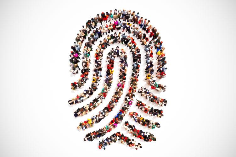 Identiteit van je bedrijf