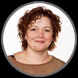 Jolanda van der Weert - VSP Risk
