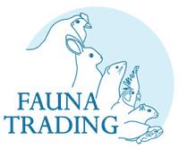 Fauna Trading