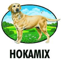 Hokamix - Kroeske