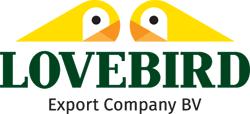 Lovebird Export Company