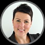 Marieke Wilmink - De Facebooktraining