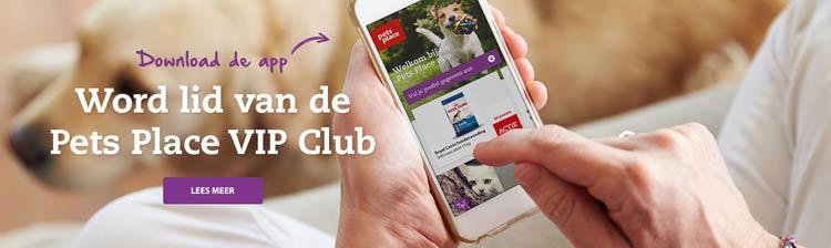 Pets Place app