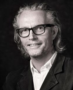 Ronald Fecken