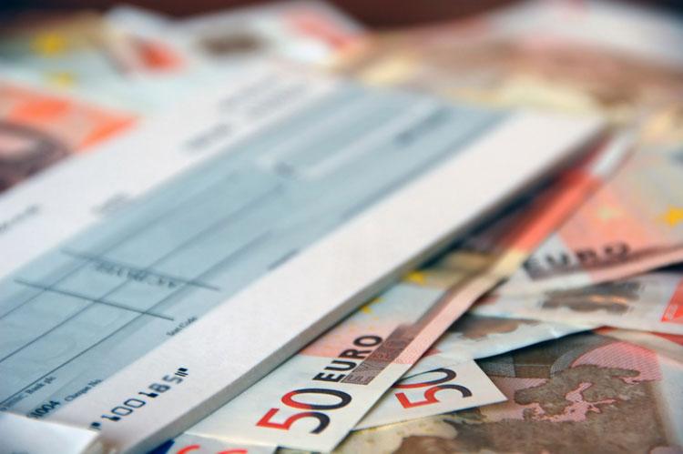 Steun van banken, gemeenten, overheid en vastgoedbeheerders
