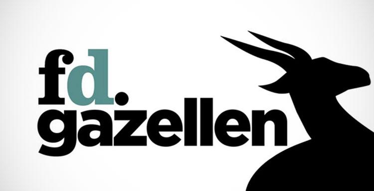 Gazellen Award